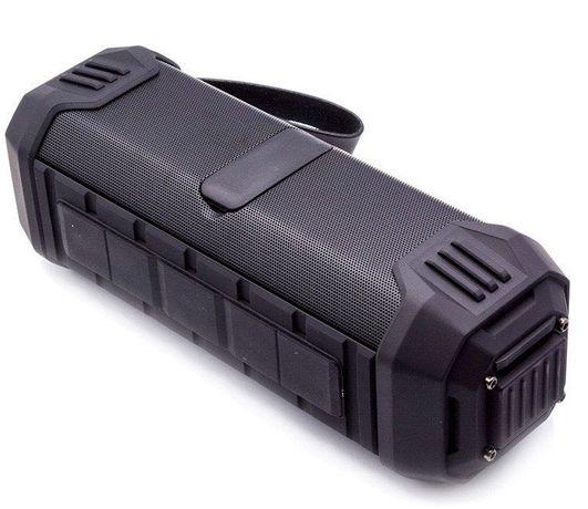 Беспроводная Bluetooth Колонка AWEI Y280 Артикул - 0280