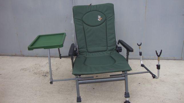 Кресло для рыбалки Крісло для відпочинку Стілець Стул Стульчик