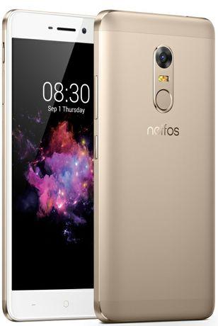 Telefon smartfon Neffos x1 Max - Dual Sim