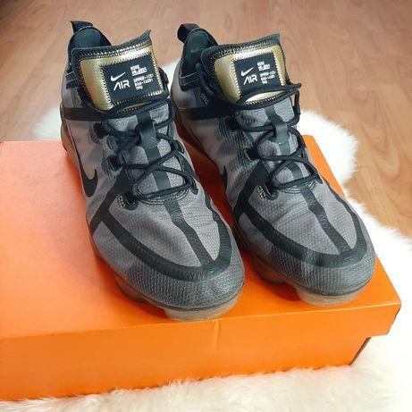 Nike Vapormax 43