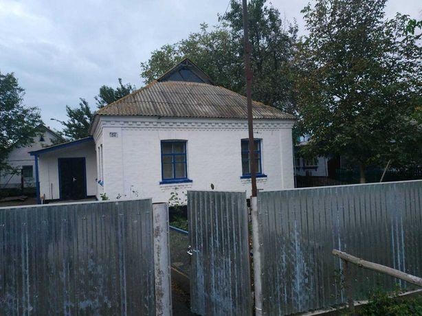 Продам Будинок, в Київської області