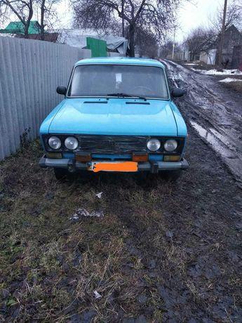 Продаю машину Жигули