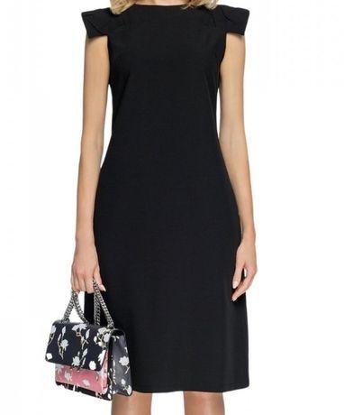 Nowa elegancka sukienka - rozmiar M