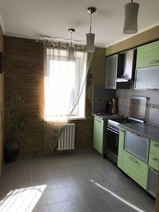 Продам 2х комн квартиру на микрорайоне, в дробях Мелітополь - зображення 1