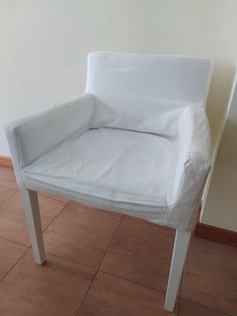 2 Cadeiras 15€ cada