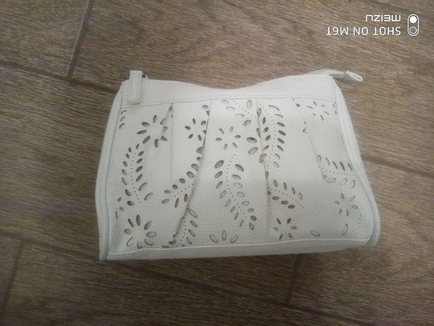 Косметичка сумочка - клатч от Oriflame