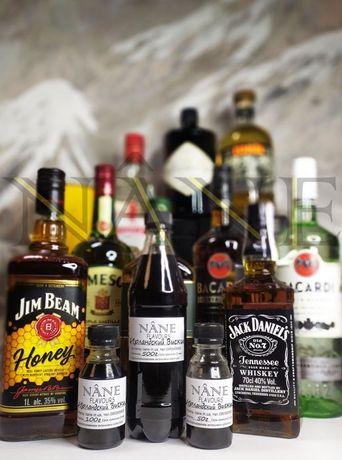 Франция! 100% Концентрат, ароматизатор, добавка Ирландский Виски. Сайт