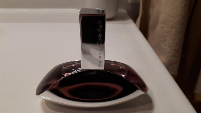 Woda perfumowana Calvin Klein Euphoria