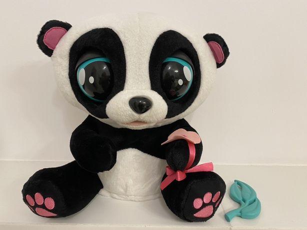 Yo yo Panda interaktywna