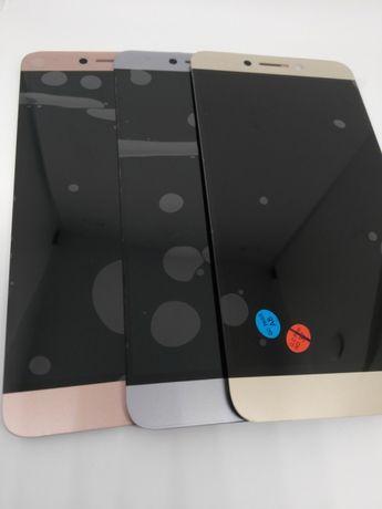 Leeco le s3 le2 le 2pro x626 x526 экран модуль дисплей сенсор