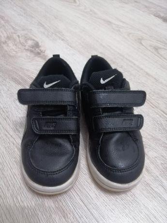 Nike chłopięce roz 26