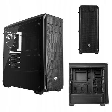 Obudowa PC Genesis Titan 660 Plus