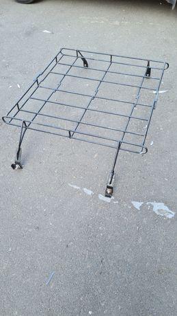 Продам багажник на Ниву, ВАЗ 2121