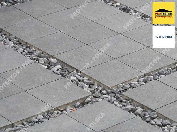 BRUK-BET URBANIT kostka betonowa brukowa dekoracyjna płyta chodnikowa