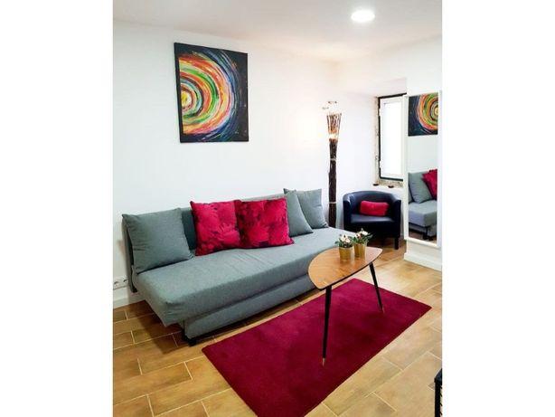 Apartamento AL no Bairro Alto com Rentabilidade atual de ...