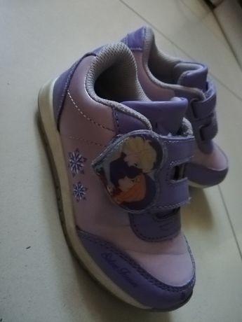 buty dziewczęce,Elza,Adidas,Masza,trampki,trekingowe,roz 26,27,28
