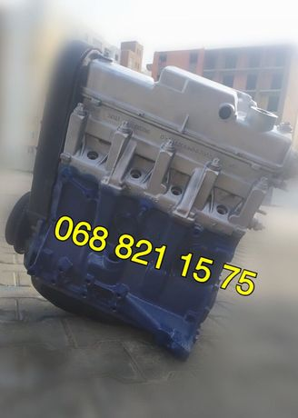 Двигатель Мотор ВАЗ 2108 номинал,2109,21083,2110,2112,2115,1118, 2113