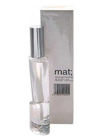 Masaki Matsushima - MAT 40ml Оригинал (Dior, YSL, Gucci)