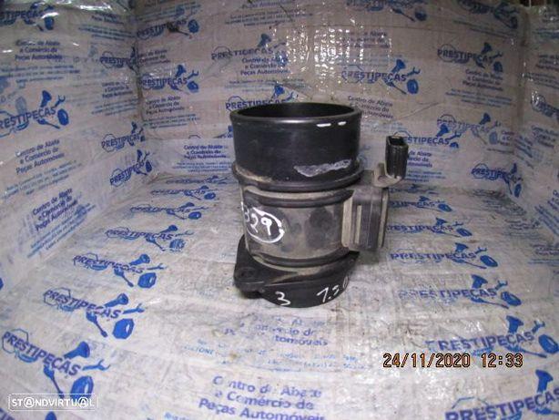 Massa de ar 5KW97007 RENAULT / CLIO 3 / 2009 / 1.5 DCI / siemens /