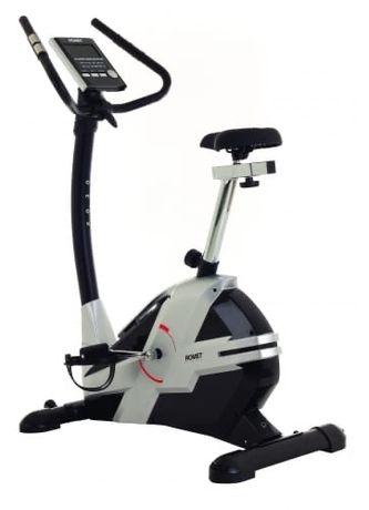 ROMET R020 rower magnetyczny