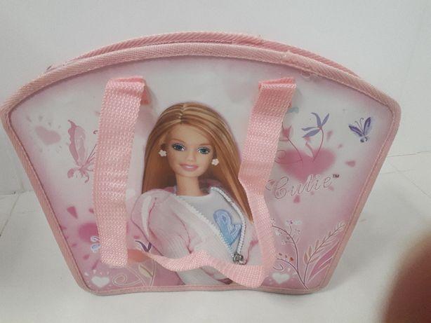 Продам рюкзак, сумку для девочки