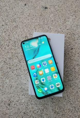 Vendo Huawei p40 lite