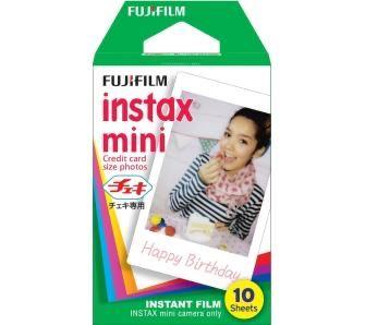 Fujifilm INSTAX 150 szt. Wklady do instax mini