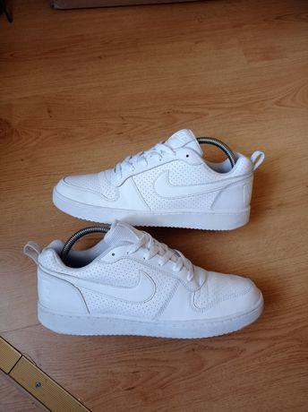Кроссовки Nike кожание кросівки хайтопи Adidas Sketchers