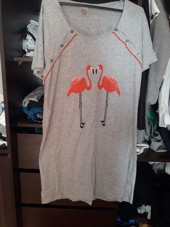 Sprzedam nową koszula do karmienia