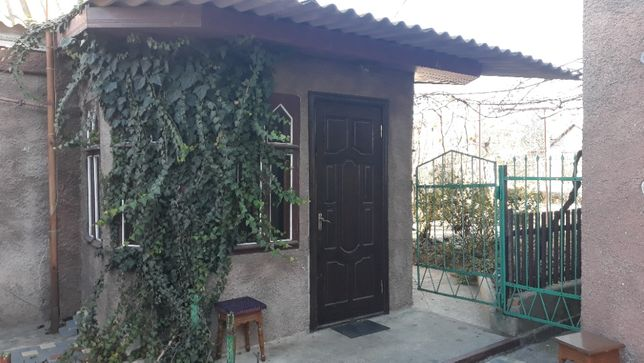 Продам срочно дом ул Зеленая