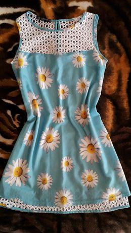 Платья, рубашка
