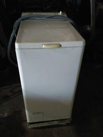 Продам пральну машину (стиральная машина)