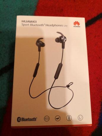 HUAWEI AM61 Sportowe Słuchawki Bluetooth STEREO