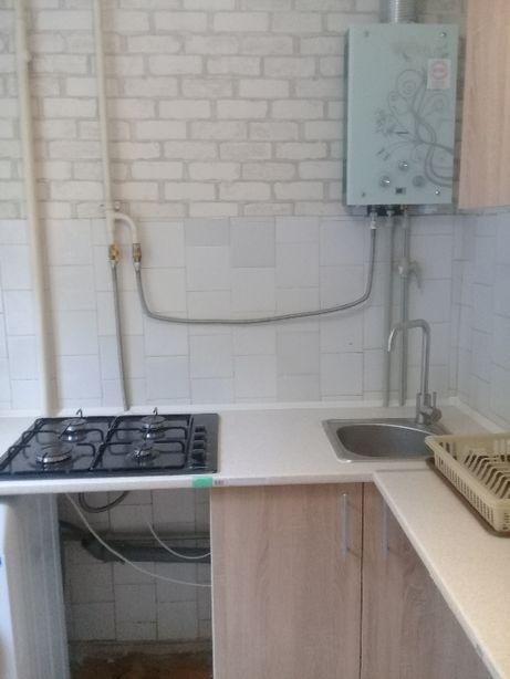 Продам 3 комнатную квартиру в центре на ул Родимцева