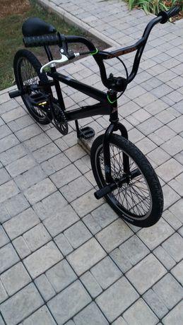 Продам BMX томсон
