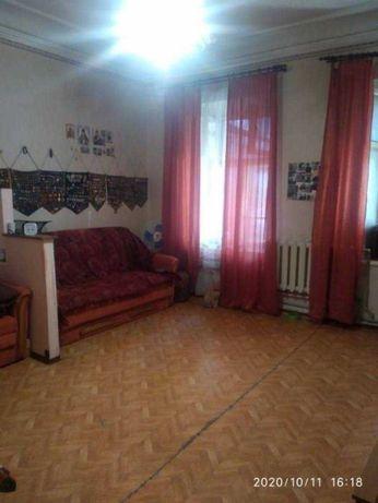 Квартира на Прохоровская ул.