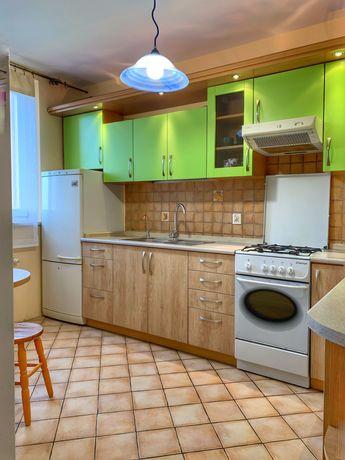 Wynajmę mieszkanie 50m2, Krakowska Południe