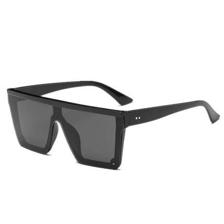 Oculos da moda para homem