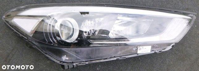 Hyundai Tucson Reflektor Prawy D7921-22020 (D7921-
