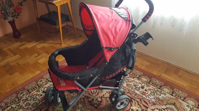 Wózek Caretero Spacer