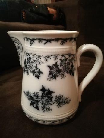 Dzbanek porcelanowy villeroy&boch