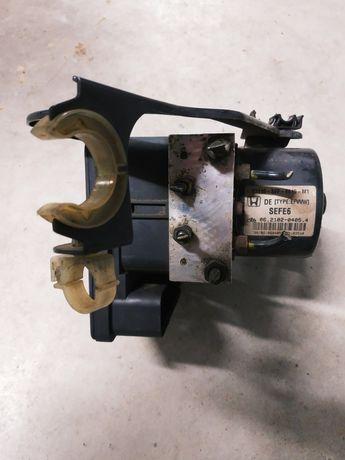 Pompa ABS sterownik Honda Accord VII 2.2 i-ctdi
