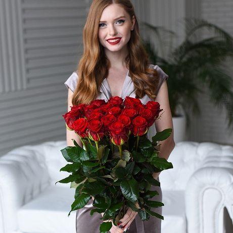 Роза продажа !!!