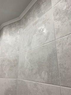 Плитка Opoczno Calma 29,7x60 light grey