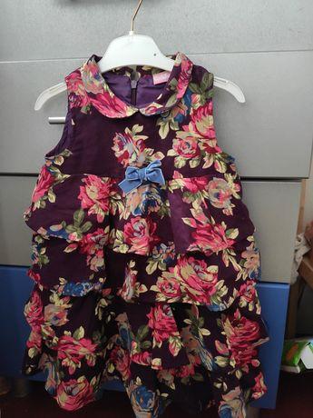 Платья, сукня, платьица