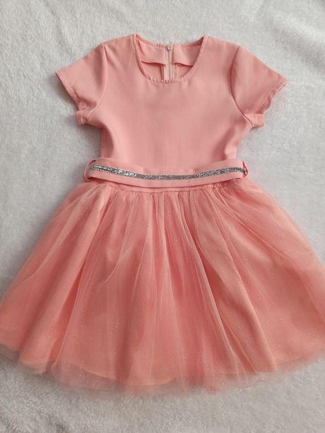 Сукня платье нарядное