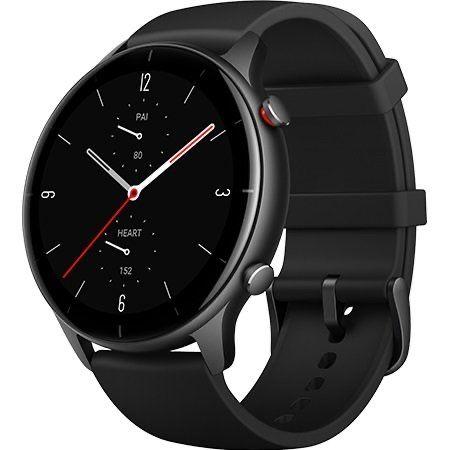 Nowy, zafoliowany!! Zegarek Xiaomi Amazfit GTR 2e