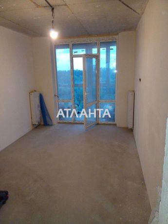 4-комнатная квартира. Шевченковский район (Львов).