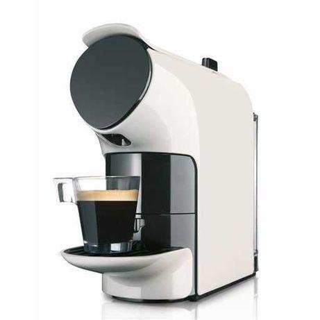 Vendo 3 maquinas de cafe Continente e Pingo Doce