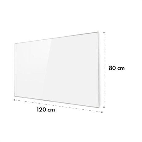 Wonderwall 960 Smart инфракрасный панельный обогреватель